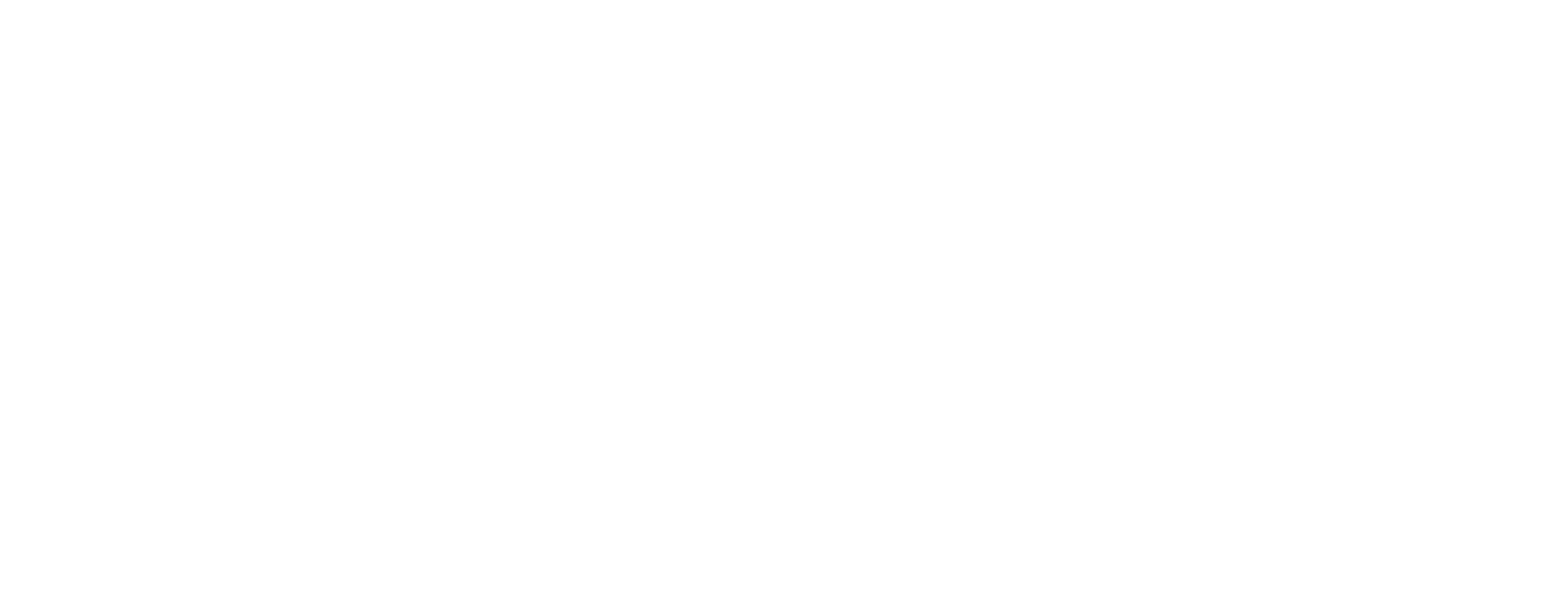 Gardening and landscaping in Kent by Cutters Garden Services